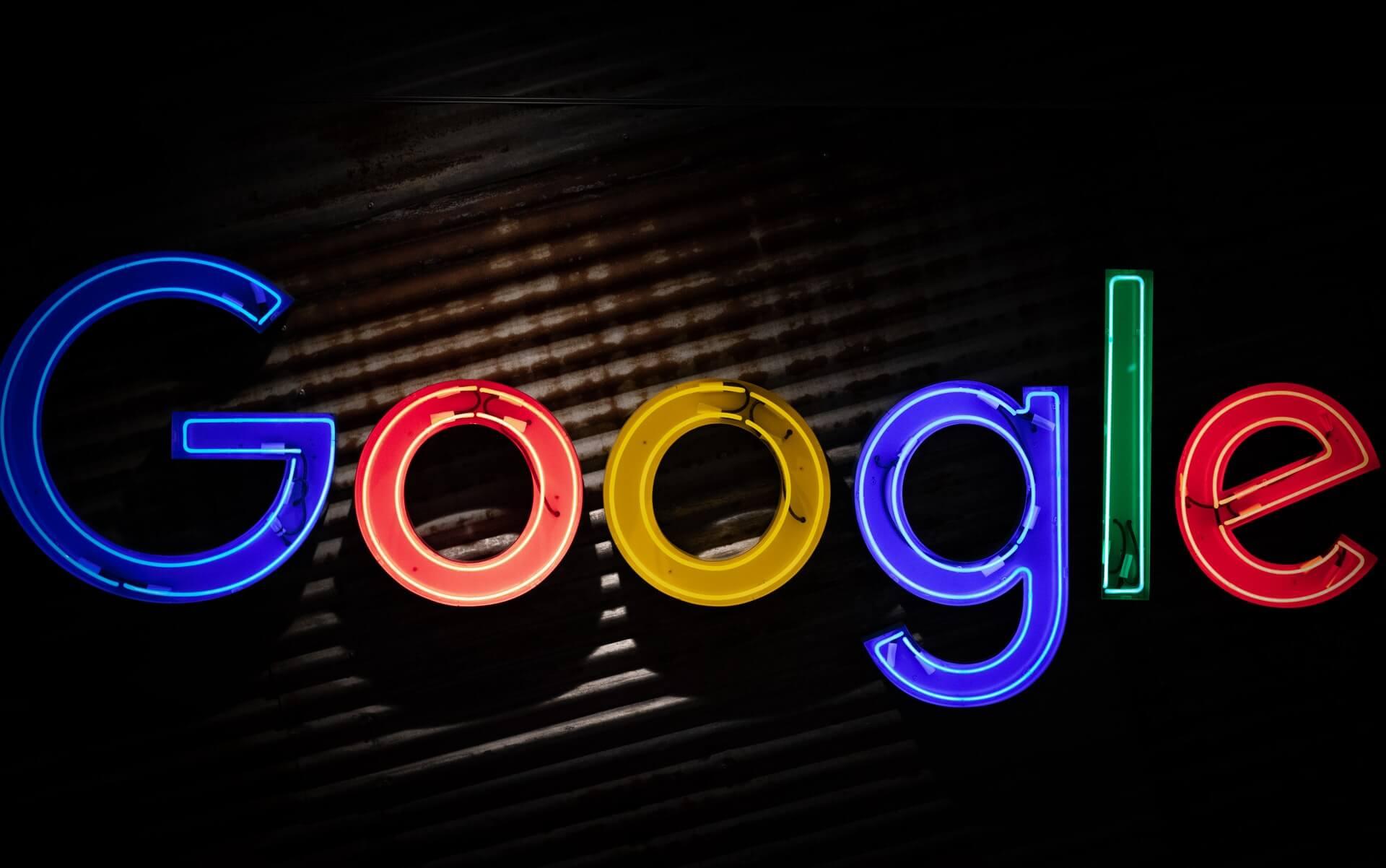 posicionamiento-erb-seo-google