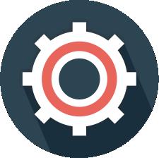Oneclick365.com